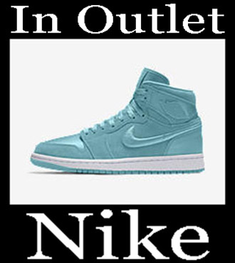 Nike Sale 2019 Outlet Shoes Women's Look 39