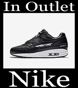 Nike Sale 2019 Outlet Shoes Women's Look 4