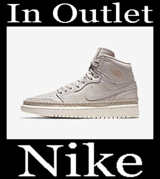 Nike Sale 2019 Outlet Shoes Women's Look 40