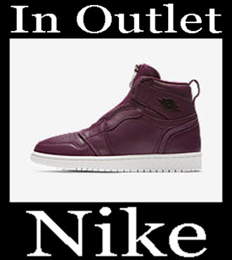 Nike Sale 2019 Outlet Shoes Women's Look 5