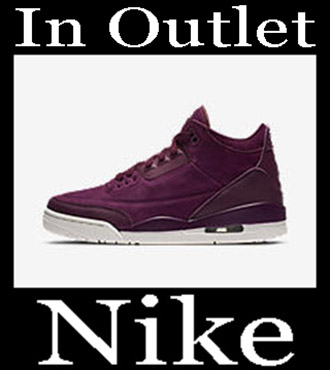 Nike Sale 2019 Outlet Shoes Women's Look 6