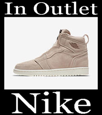 Nike Sale 2019 Outlet Shoes Women's Look 8