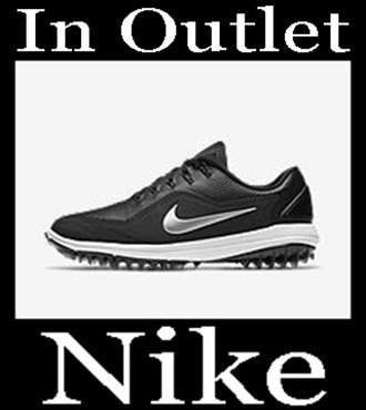 Nike Sale 2019 Outlet Shoes Women's Look 9