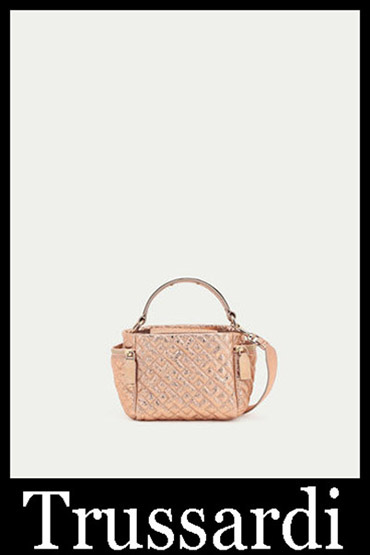 Trussardi Sale 2019 New Arrivals Bags Women's Look 1