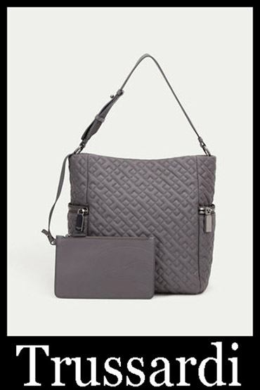 Trussardi Sale 2019 New Arrivals Bags Women's Look 10