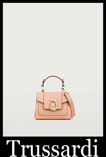 Trussardi Sale 2019 New Arrivals Bags Women's Look 11