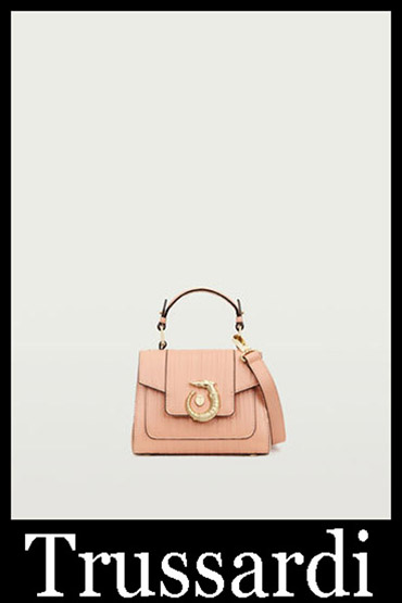 Trussardi Sale 2019 New Arrivals Bags Women's Look 11