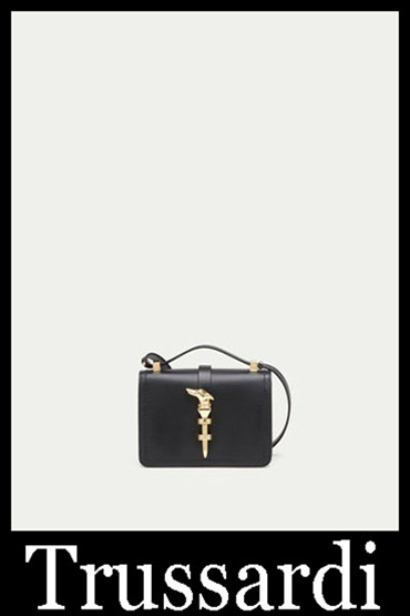 Trussardi Sale 2019 New Arrivals Bags Women's Look 12