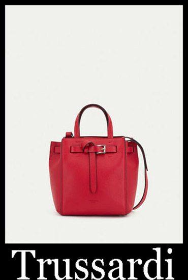 Trussardi Sale 2019 New Arrivals Bags Women's Look 13