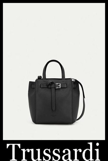 Trussardi Sale 2019 New Arrivals Bags Women's Look 14