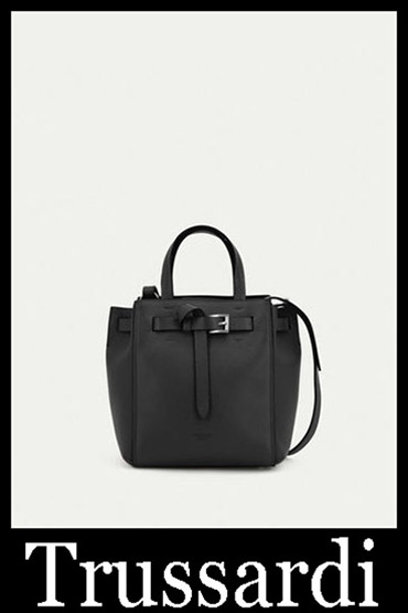 Trussardi Sale 2019 New Arrivals Bags Women's Look 14