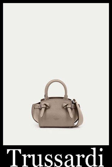 Trussardi Sale 2019 New Arrivals Bags Women's Look 15