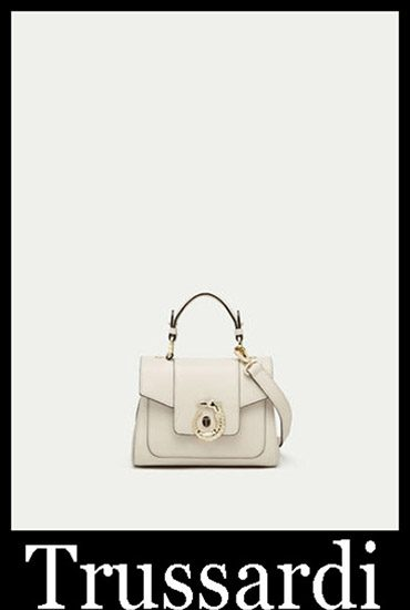 Trussardi Sale 2019 New Arrivals Bags Women's Look 16