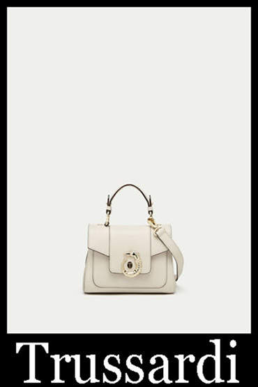 Trussardi Sale 2019 New Arrivals Bags Women's Look 16