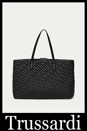 Trussardi Sale 2019 New Arrivals Bags Women's Look 17