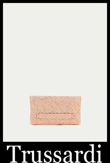 Trussardi Sale 2019 New Arrivals Bags Women's Look 18