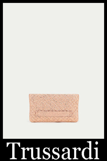 Trussardi Sale 2019 New Arrivals Bags Women's Look 18