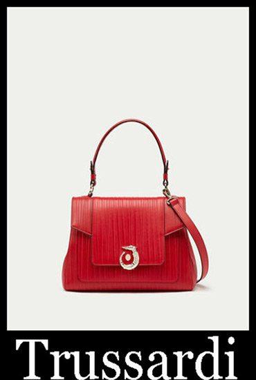 Trussardi Sale 2019 New Arrivals Bags Women's Look 19