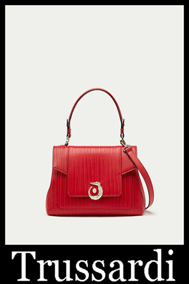 Trussardi Sale 2019 New Arrivals Bags Women's Look 19