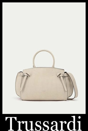 Trussardi Sale 2019 New Arrivals Bags Women's Look 2