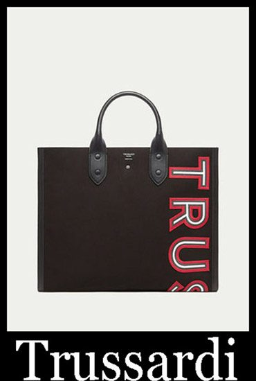 Trussardi Sale 2019 New Arrivals Bags Women's Look 20
