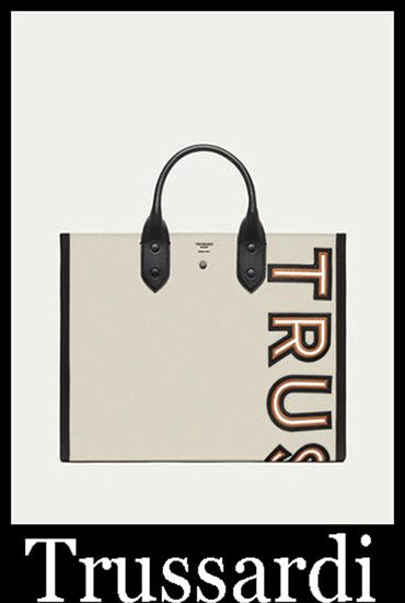 Trussardi Sale 2019 New Arrivals Bags Women's Look 21