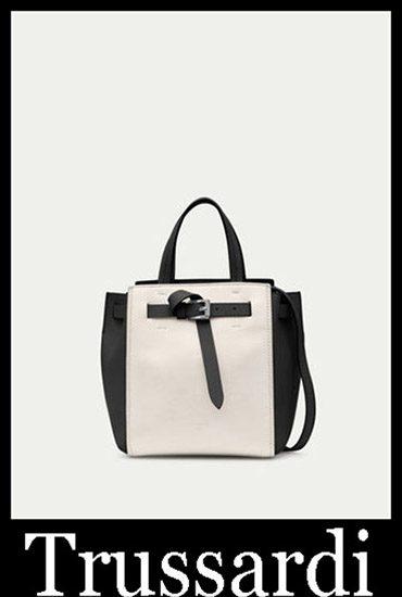 Trussardi Sale 2019 New Arrivals Bags Women's Look 22