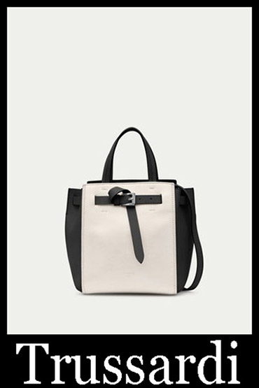 Trussardi Sale 2019 New Arrivals Bags Women's Look 22