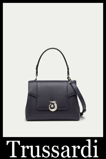 Trussardi Sale 2019 New Arrivals Bags Women's Look 23