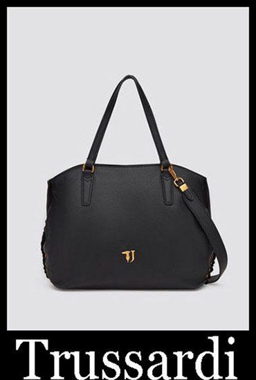 Trussardi Sale 2019 New Arrivals Bags Women's Look 24