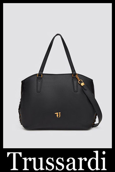 Trussardi Sale 2019 New Arrivals Bags Women's Look 24
