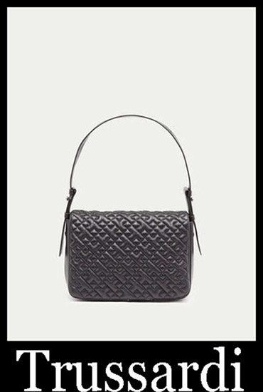 Trussardi Sale 2019 New Arrivals Bags Women's Look 3