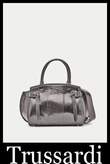 Trussardi Sale 2019 New Arrivals Bags Women's Look 4