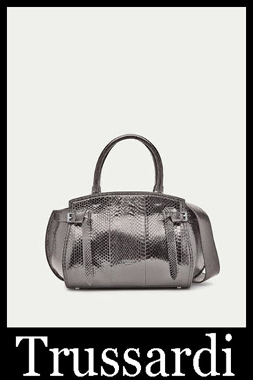 Trussardi Sale 2019 New Arrivals Bags Women's Look 4