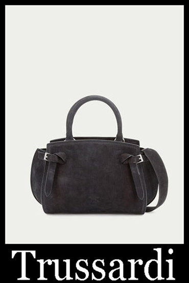 Trussardi Sale 2019 New Arrivals Bags Women's Look 5