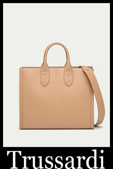 Trussardi Sale 2019 New Arrivals Bags Women's Look 6