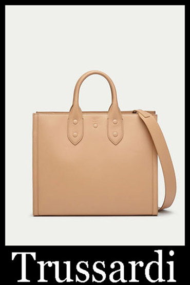 Trussardi Sale 2019 New Arrivals Bags Women's Look 6