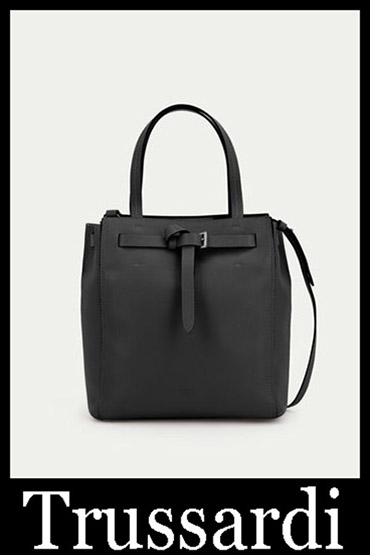 Trussardi Sale 2019 New Arrivals Bags Women's Look 7