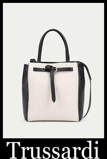 Trussardi Sale 2019 New Arrivals Bags Women's Look 8
