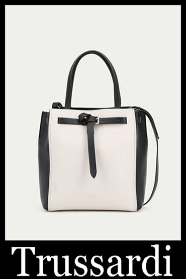 Trussardi Sale 2019 New Arrivals Bags Women's Look 8