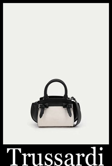 Trussardi Sale 2019 New Arrivals Bags Women's Look 9