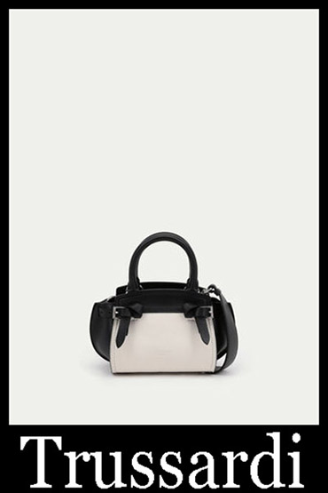 Trussardi Sale 2019 New Arrivals Bags Women's Look 9