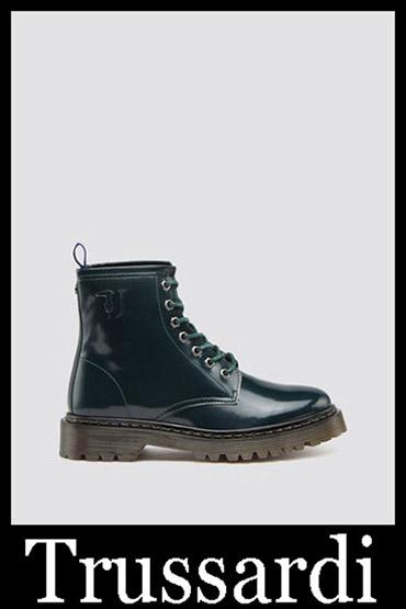 Trussardi Sale 2019 New Arrivals Shoes Women's Look 17