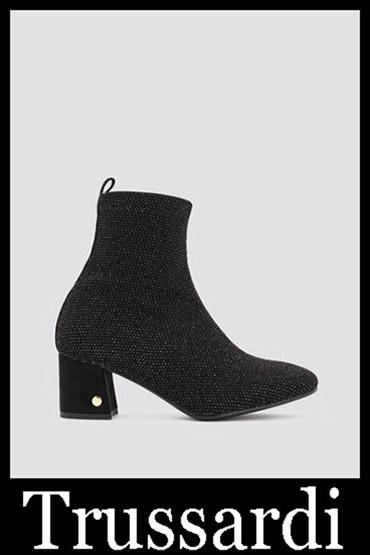Trussardi Sale 2019 New Arrivals Shoes Women's Look 18