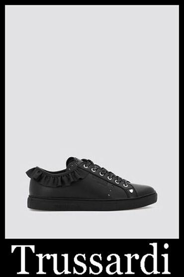 Trussardi Sale 2019 New Arrivals Shoes Women's Look 19