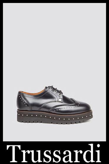 Trussardi Sale 2019 New Arrivals Shoes Women's Look 2