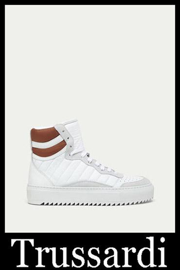 Trussardi Sale 2019 New Arrivals Shoes Women's Look 20