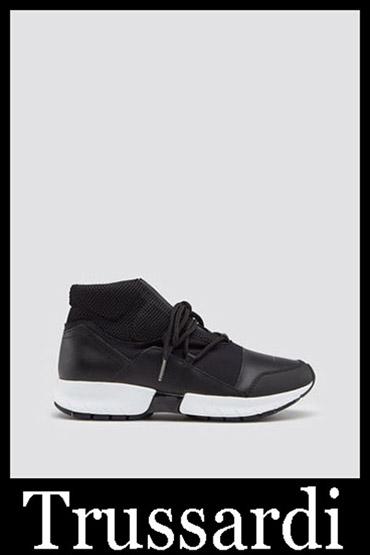 Trussardi Sale 2019 New Arrivals Shoes Women's Look 5