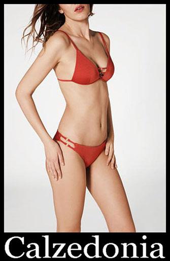 New Arrivals Calzedonia Bikinis 2019 Spring Summer 16