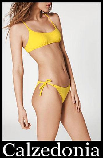 New Arrivals Calzedonia Bikinis 2019 Spring Summer 3
